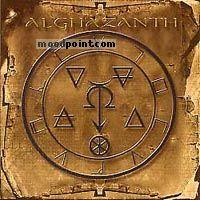 Alghazanth - Osiris - Typhon Unmasked Album