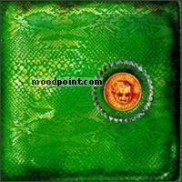 ALICE COOPER - Billion Dollar Babies (Deluxe Edition) Cd1 Album