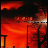 Alkaline Trio - Maybe I
