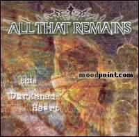 All That Remains - This Darkened Heart Album