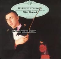 Almond Marc - Tenement Symphony Album