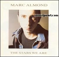 Almond Marc - The Stars We Are Album