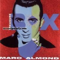 Almond Marc - Theasure Box CD1 Album
