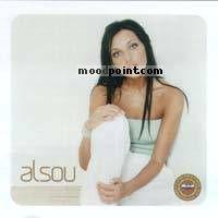 Alsou - Alsou Album