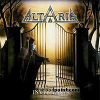 Altaria - Invitation Album