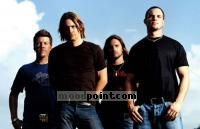 Alter Bridge - Indianapolis Acoustic Album