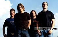 Alter Bridge - Live Minneapolis Album