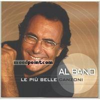 Al Bano - Le Piu Belle Canzoni (1991) Album