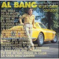 Al Bano - Le Piu Belle Canzoni (2002) Album
