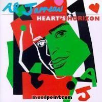 Al Jarreau - Heart