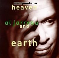 Al Jarreau - Heaven and Earth Album