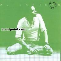 Al Jarreau - We Got By Album