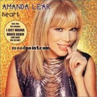 Amanda Lear - Cadavrexes Album