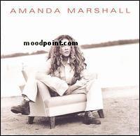 Amanda Marshall - Amanda Marshall Album