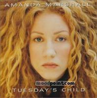 Amanda Marshall - Tuesday
