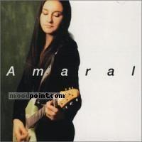Amaral - Amaral Album