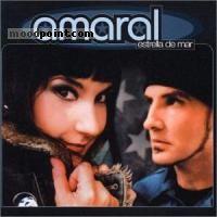 Amaral - Estrella De Mar Album