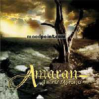 Amaran - A World Depraved Album