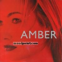 Amber - Amber Album