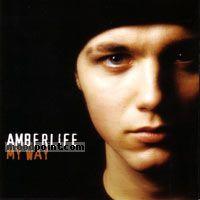Amberlife - My Way Album