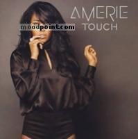 Amerie - Touch Album