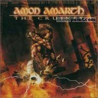 Amon Amarth - The Crusher Album
