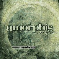 Amorphis - Chapters Album