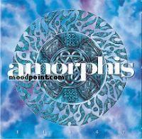 Amorphis - Elegy (Reissue) Album