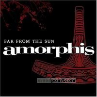 Amorphis - Far From The Sun Album