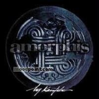 Amorphis - My Kantele Album