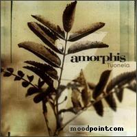 Amorphis - Tuonela Album