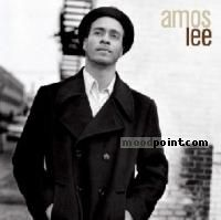 Amos Lee - All My Friends Album