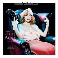 Amos Tori - Tales Of A Librarian Album