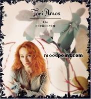 Amos Tori - The Beekeeper Album