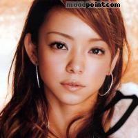 Amuro Namie - Dancing Junk Album