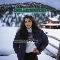 Amy Grant - A Christmas Album Album