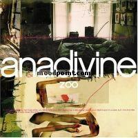 Anadivine - Zoo Album