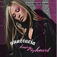 Anastacia - Heavy On My Heart Album