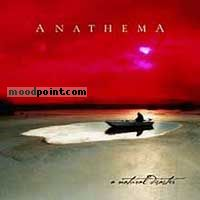 Anathema - A Natural Disaster Album