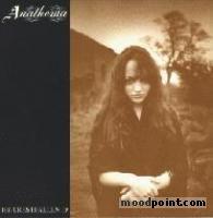 Anathema - Crestfallen (EP) Album