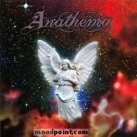 Anathema - Eternity Album