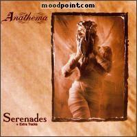 Anathema - Serenades Album