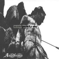 Anathema - We Are The Bible Album