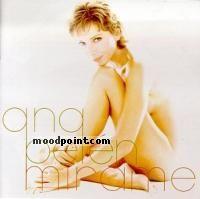 Ana Belen - Mirame Album