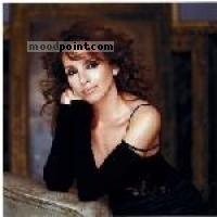 Ana Belen - Mucho mGs que dos (CD1) Album