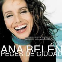 Ana Belen - Peces De Ciudad Album