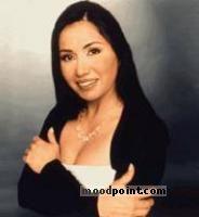 Ana Gabriel - 3 Canciones Album