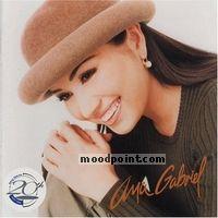 Ana Gabriel - Soy Como Soy Album