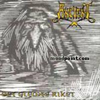 Ancient - Det Glemte Riket Album