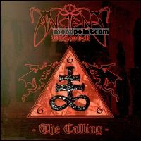 Ancient Wisdom - The Calling Album